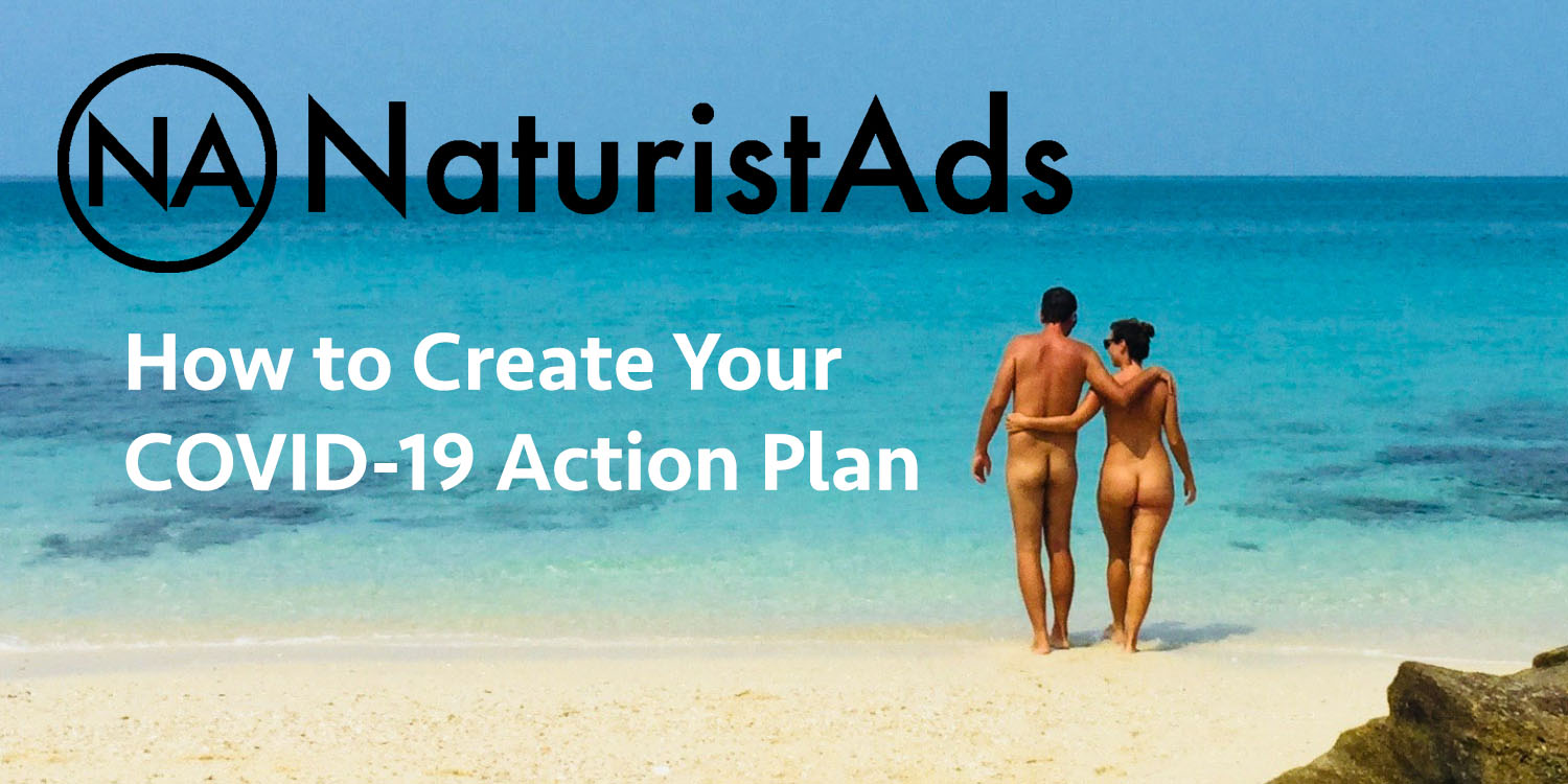 How to Create Your COVID-19 Action Plan